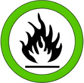 The Fire Ban in Mountain View County has been lifted.