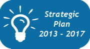 Click here to view the Strategic Plan for the Village of Cremona, 2013 to 2017.